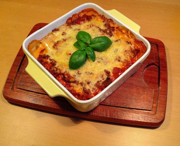 lasagnette2_600px