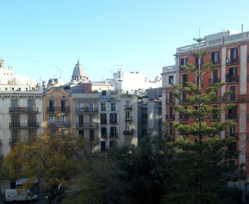 barcelona_thumb2