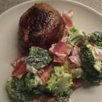 broccoli_salat_thumb
