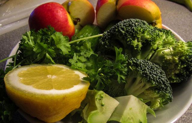 broccolijuice_thumb