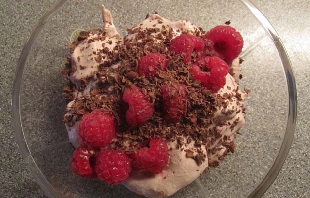 kakao_dessert_thumb