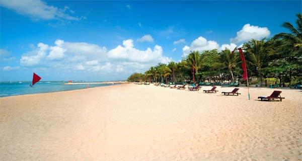 sanur-beach1