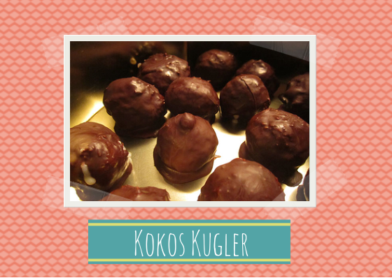 Kokos Kugler_pink