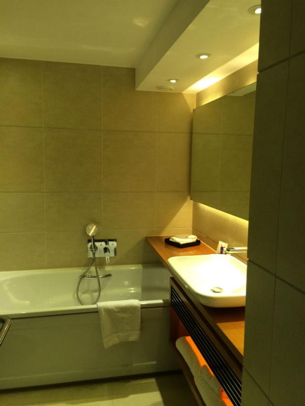 Badeværelse_Park_Plaza_Westminster