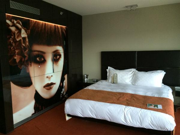 Soveværelse_Park_Plaza_Westminster