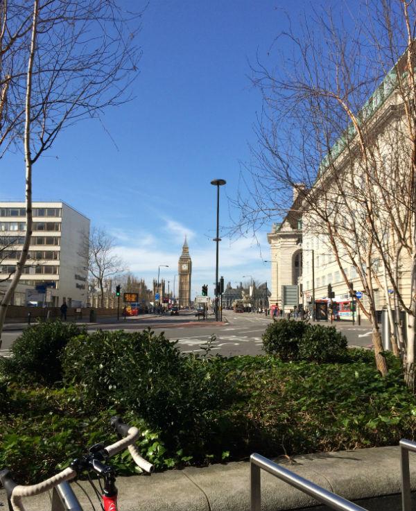 Udsigt_Park_Plaza_Westminster
