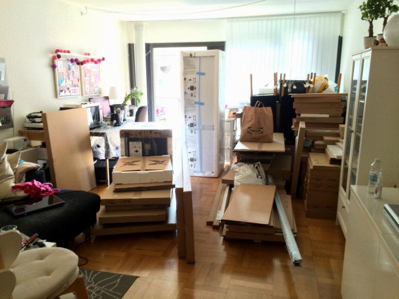 Ikea_køkken_papkasser_2