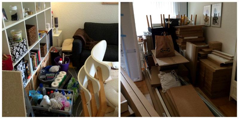 Ikea_køkken_papkasser_3