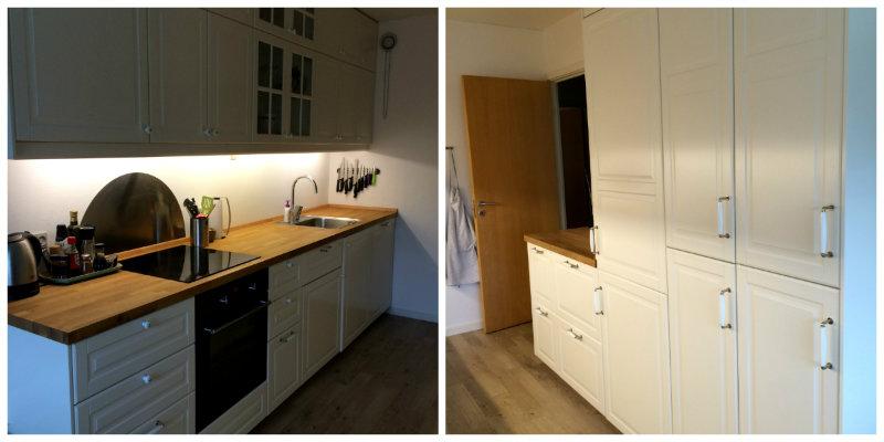 Køkken_færdigt