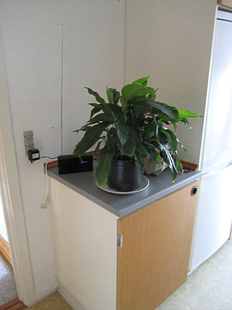 Nyt køkken fra IKEA - En køkken make-over - AnjaO