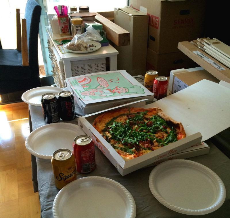 Køkken_pizzapause