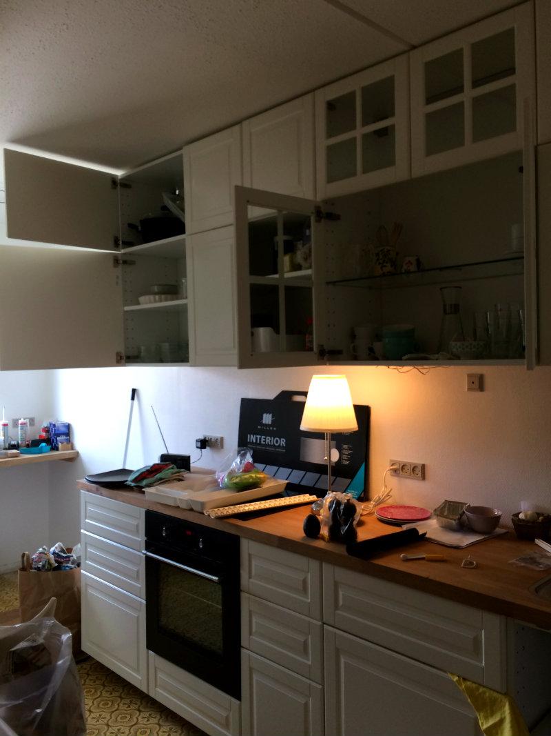 køkken_indretning