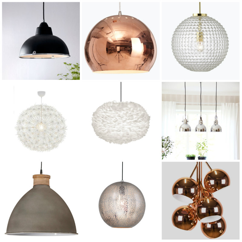 lampe-collage